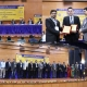 Amity National Leadership Awards Ceremony